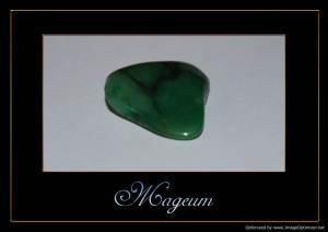 Украшение-из-натуральных-камней-2
