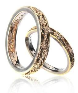 Обручальные-кольца-4