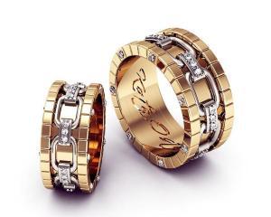 Обручальные-кольца-1