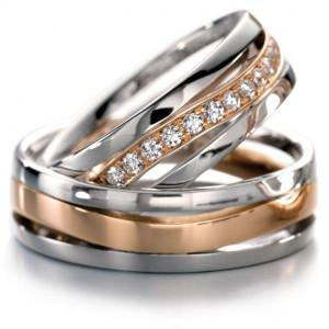Обручальные-кольца-9