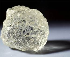 Почему-так-ценят-алмазы-7