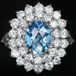 Обработка-и-огранка-драгоценных-камней-Виды-и-этапы-огранки-5