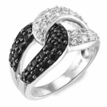Серебро-Применение-металла-в-ювелирном-искусстве-3