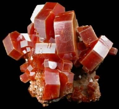 Ванадинит-Свойства-и-описание-минерала