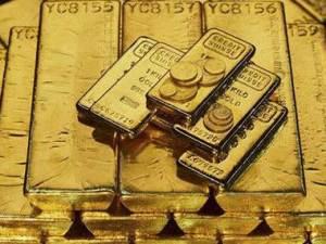 Инвестиции-в-золото-причины-роста-спроса-на-золото-7