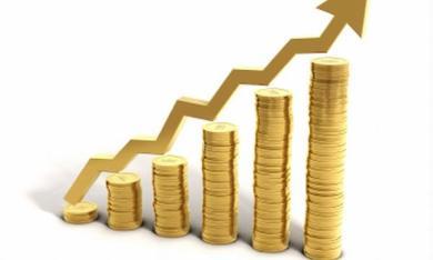 Инвестиции-в-золото-2