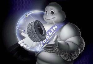 История-знаменитого-бренда-Michelin-1