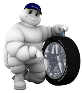История-знаменитого-бренда-Michelin-4