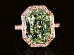 Что-такое-алмаз-хамелеон-Что-такое-флюоресцентность-бриллианта-5