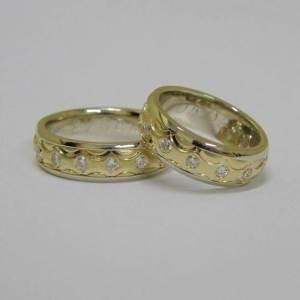 Обручальные-кольца-с-бриллиантами-роскошь-достойная-каждого-4