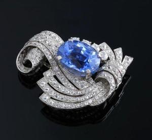 Бриллиант-или-подделка-Как-отличить-настоящий-камень-от-фальшивки-5