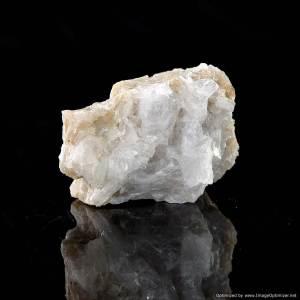 Брусит-История-происхождение-и-свойства-минерала-1