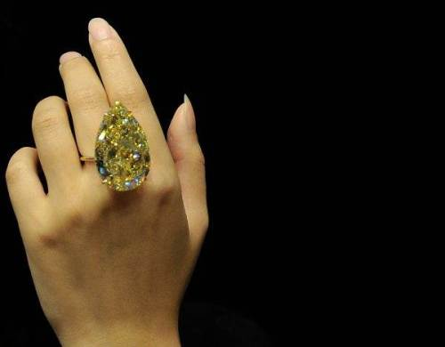 Что-такое-карат-Влияние-веса-на-стоимость-бриллианта-6