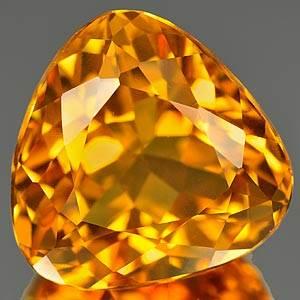 Цитрин-История-происхождение-и-свойства-камня-4