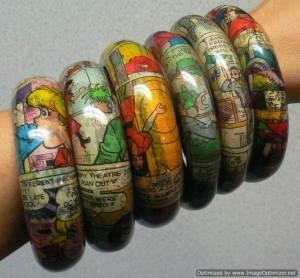 Декоретто-для-браслетов-яркие-украшения-5