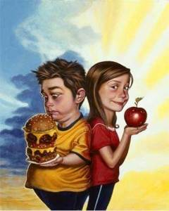 Здоровая-диета-10-простых-способов-правильно-питаться-3