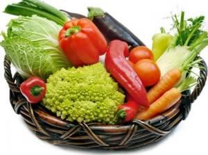Здоровая-диета-10-простых-способов-правильно-питаться-5