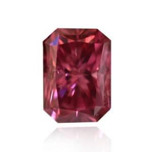 Что-такое-алмаз-хамелеон-Что-такое-флюоресцентность-бриллианта-3