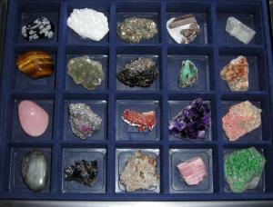 Как-хранить-и-ухаживать-за-домашней-коллекцией-камней-и-минералов-4
