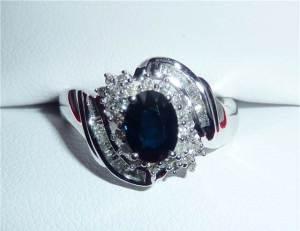 Какие-минералы-и-камни-считаются-драгоценными-и-полудрагоценными-8