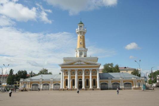 Золотое-кольцо-России-Кострома-1