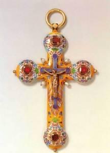 Виды-золотых-крестиков-их-описание-и-фото-37