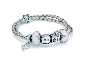 Ювелирный-бренд-Пандора-Pandora-Роскошные-эксклюзивные-украшения-8