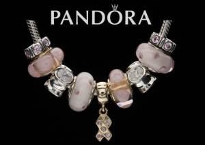 Ювелирный-бренд-Пандора-Pandora-Роскошные-эксклюзивные-украшения-2