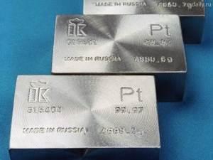 Как-платина-стала-благородным-металлом-1