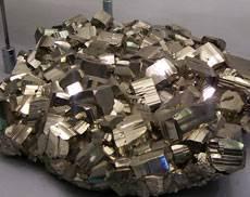 Как-платина-стала-благородным-металлом-5