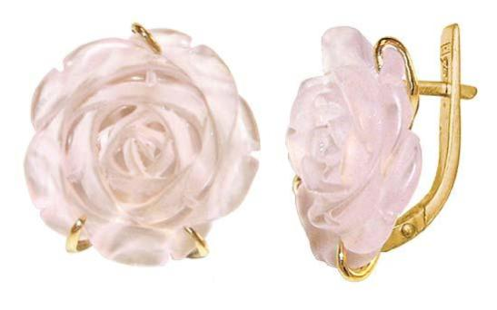 Розовый-кварц-История-происхождение-и-свойства-камня-2