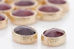 Бриллианты-старинных-стилей-огранки-2