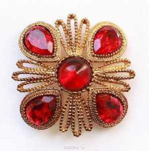 Бриллианты-старинных-стилей-огранки-3