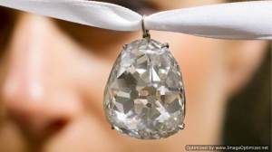 Бриллианты-старинных-стилей-огранки-5