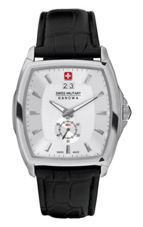 Как-правильно-выбрать-швейцарские-часы-9