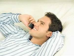 Как-сотовый-телефон-влияет-на-здоровье-1