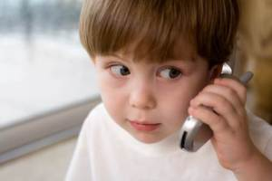 Как-сотовый-телефон-влияет-на-здоровье-93