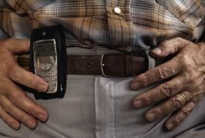 Как-сотовый-телефон-влияет-на-здоровье-6