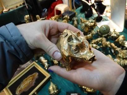 Выставка-камней-самоцветов-в-городе-Краснодаре-19
