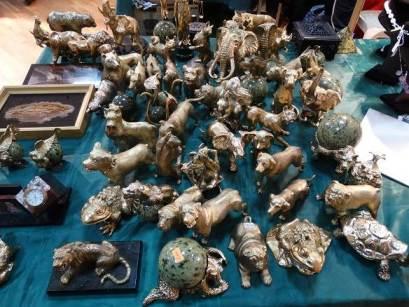 Выставка-камней-самоцветов-в-городе-Краснодаре-43
