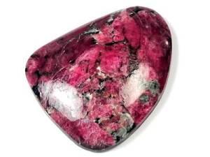 Эвдиалит-История-происхождение-и-свойства-камня-6