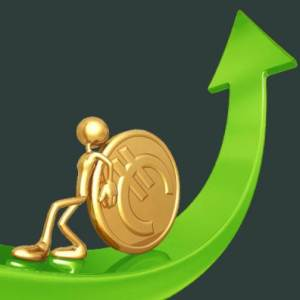 Рынок-Форекс-Что-будет-с-золотом-в-будущем-куда-пойдёт-цена-1