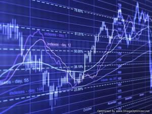 Рынок-Форекс-Что-будет-с-золотом-в-будущем-куда-пойдёт-цена-2