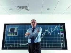 Как-брать-прибыль-на-рынке-форекс-4