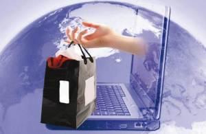 Преимущества-и-недостатки-покупки-золотых-украшений-через-интернет-магазин-и-в-путешествии-в-другой-стране-2