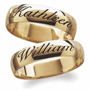 Как-выбрать-свадебные-кольца-7