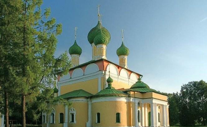 Золотое-кольцо-России-Углич-4