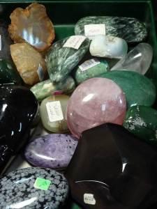 Выставка-камней-самоцветов-в-городе-Краснодаре-2
