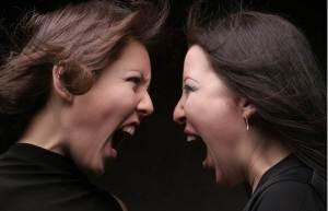 Виды-негативного-воздействия-от-посторонних-людей-на-человека-5