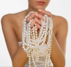 Уход-за-изделиями-с-драгоценными-и-полудрагоценными-камнями-3